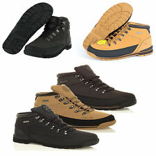 MENS GROUNDWORK LIGHTWEIGHT STEEL TOE CAP SAFETY BOOTS TRAINERS SHOES WORK BOOT