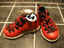 NWT NATIVE Fitzsimmons Child Casual Shoes/Boots Sz C7 Multi Colors Available