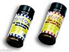 Conecuh Seasoning Two Varieties 7oz per Bottle