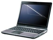 Full cover Screen Protector For Dell Inspiron 15 - 7537 / 15 7000 series