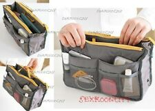 Travel Storage Bag Organizer for Cosmetic Bag Phone Cosmetic Accessories
