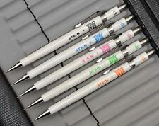 PENTEL P303S STEIN LIMITED EDITION 0.3MM DRAFTING MECHANICAL PENCIL