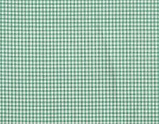 "2 Tab Top 84"" Curtain Panels Gingham Check Pool Blue-Green 150"" wide Patio"