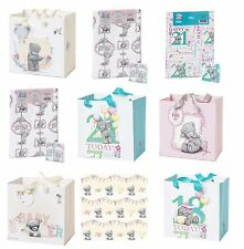 Me to You Gift Wrapping - Gift Bags, Tags, Wrap, Paper, Dressings - Tatty Teddy