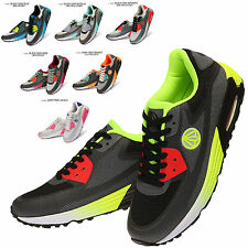 New Arrival Paperplanes Men's Max Sports Air Running  Athletic Shoes (PP1324)