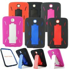 """For Samsung Galaxy Note 8.0"""" 8 inch Tablet Armor Rugged Hard/Skin Cover Case"""