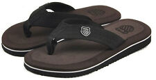 Hot!Mens Boys Summer Casual Trendy Flip Flops Sandals Slippers 6Color 5 Sizes