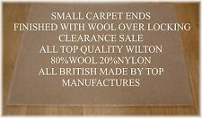 BRINTONS BELL TWIST, CARPET CLEARANCE, SALE 70% OFF,CARPET RUNNERS,RUGS