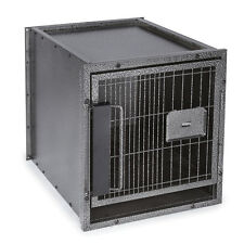 ProSelect Modular Kennel Cages Secure Sturdy Professional Dog Crate All Sizes