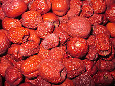 2014 NEW CROP HOME GROWN IN ARIZONA SUN DRIED FRUIT JUJUBE CHINESE RED DATES
