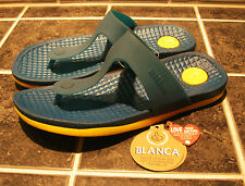 NWOB Native Shoes BLANCA Sandals Unisex Size M5/W7 Variety of Colors
