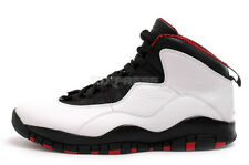 Nike Air Jordan 10 Retro [310805-100] Basketball Chicago Bulls Edition