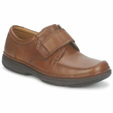 Casual shoes SWIFT TURN Clarks.