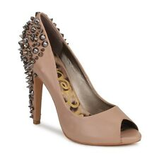 Court shoes LORISSA Sam Edelman.