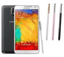New Touch Stylus S-Pen Replacement Part for Samsung Galaxy Note 3 N900 N9000
