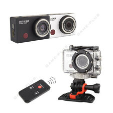 5.0MP Full HD 1080P Waterproof Action Sport Camera CAM WDV5000 WiFi DV Camcorder