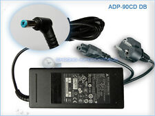 Packard Bell P7YS0 - Chargeur Origine ADP-90CD 19V 4.74A 90W Delta Electronic
