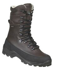 Mens Le Chameau Arran Plus leather boots - all sizes - new for 2013