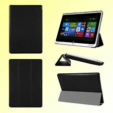 """Slim Tri-fold Case for 10.1"""" inch Acer Aspire Switch 10 Tablet F221"""