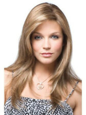"""ANGELICA"" ROP NORIKO WIG  BROWN/BLONDE/RED  *YOU PICK COLOR NIB W/TAGS"