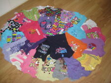 Girls Tanks,Tees & Tunics Dif Styles/Size S 5/6 & 6/6X NWT! Buy 2 Get 1 Free**