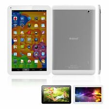 "10.1"" Ainol NUMY AX10 Dual Core SIM 1GB/8GB Android 4.2 GPS Phone 3G Tablet PC"