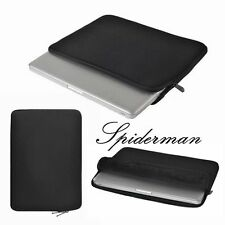 "Notebook Laptop Sleeve Case Carry Messenger Bag Cover For 11""13"" MacBook Air/Pro"