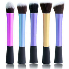 Concealer Dense Powder Blush Foundation Brush Cosmetic Makeup