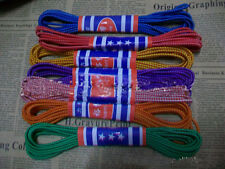 Mix Color 4M Bungee Round Elastic Shock Cord Strong Stretch String Rope Tie NEW