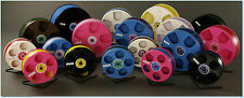 """SUGAR GLIDER/SMALL ANIMAL WODENT WHEEL11"""" WITHOUT NAILTRIMMER TRACK MOST COLORS!"""