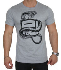 PRIZE FIGHTER PROTECTION TEE