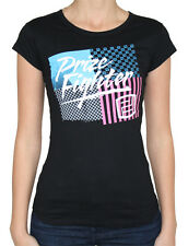 Prize Fighter Skinny Tee