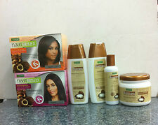 NUNAAT TREATMENT CURLY HAIR PRODUCTS