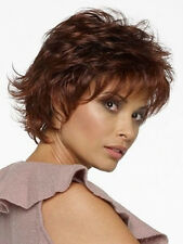 ALYSSA  WIG BY ENVY *YOU PICK COLOR * NEW IN BOX WITH TAGS