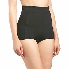 Naturana 'Cybele' Shapewear Lycra Control  Shaping  Brief ( 11390 )