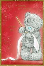 Me To You Christmas Greeting Cards Various Titles From £1 CHEAP P&P