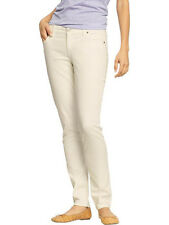 NEW Old Navy Women's The Sweetheart Skinny Jeans Sea Salt White Color - Size 14