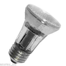 35W E26 Medium PAR16 120V Narrow Flood Halogen Light Bulb FMW 35-Watts Dimmable