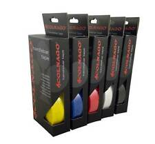 Colnago Handlebar Tape - Choice of Colours