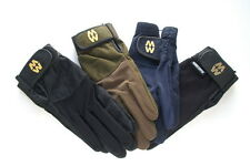 Tennis Gloves ALL SIZES Professional