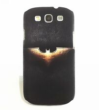 Bat Batman Matte Frosted Hard Back Case Cover Skin FOR Various cell phone