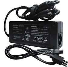 65W AC Adapter Charger Supply Cord For HP DM4-1050CA DM4-2074NR Series