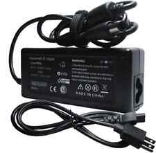 18.5V 3.5A 65W AC Adapter Charger Supply Power Cord For HP G42 G4 Series