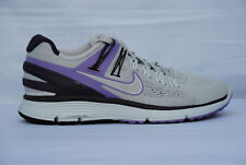 Nike Lunareclipse+ 3 Women's running shoes 555398 005 Multiple sizes