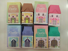 [Etude House] My Castle Hand Cream Collection Set + Samples~