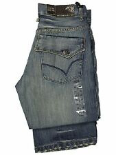 MENS APT A60 STRAIGHT LEG JEANS SALE PRICE RRP £34.99 OUR PRICE £14.99