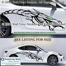 73 708 results for large car decals