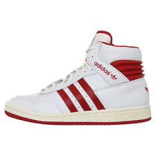 Adidas Originals Pro Conference Hi Vintage G95976 Rivalry Ewing Conductor Weapon
