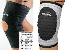 Magnetic Therapy Knee Brace and Support Wrap With Bio Magnets