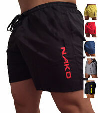 NAKD Ultimate shorts, BODYBUILDING, GYM SHORT, MENS TRAINING, RUNNING, WORKOUT